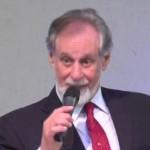 Pr. Carlos Alberto de Quadros Bezerra