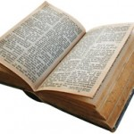 King-James-Bible 400